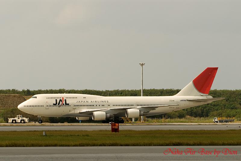 747-2.jpg
