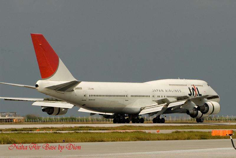 747-3.jpg